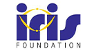 Iris Foundation Australia